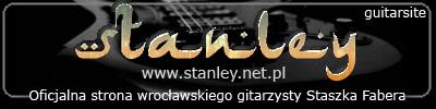 www.stanley.net.pl/