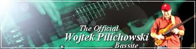 www.pilichowski.pl